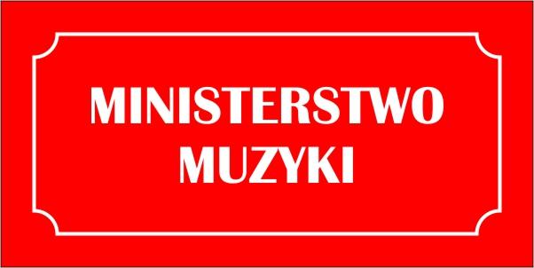 Ministerstwo Muzyki